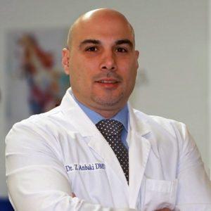 dr-zaid-anbaki_500x500